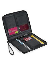 Boutique Travel/ Tech Organiser